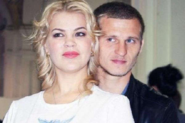 Татьяна и Александр Алиевы разведутся через суд