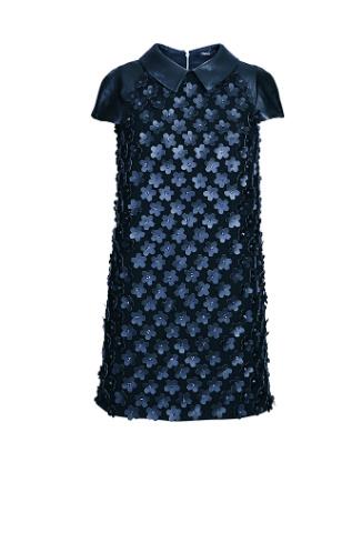 Tago Платье, 12000 руб.