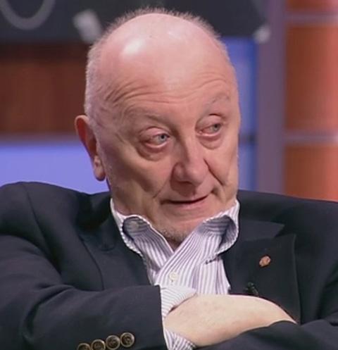 Глеб Глинка
