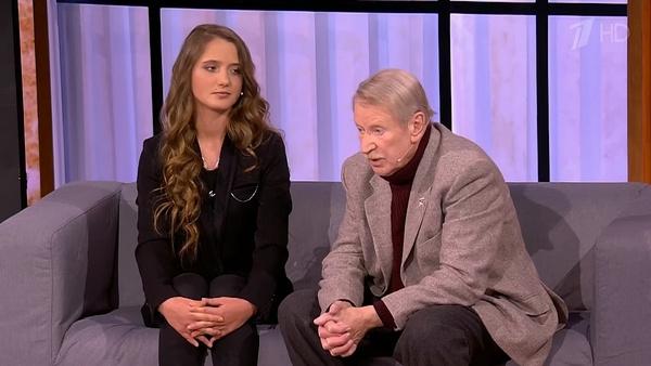 Иван Краско женился на Наталье Шевель в сентябре 2015 года