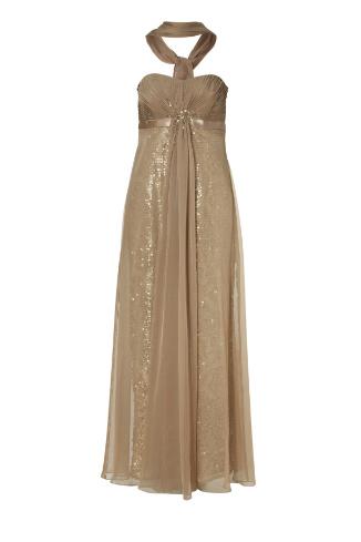 Платье Vera Mont, 14 240 руб.