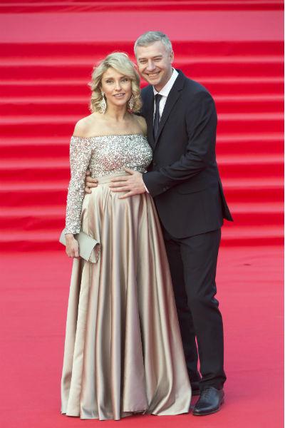 Екатерина и Артем неоднократно заявляли, что хотят стать родителями