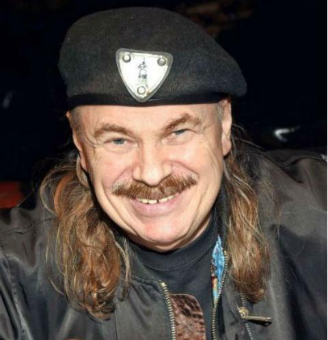 Владимир Пресняков-старший решил лично сообщить о состоянии здоровья