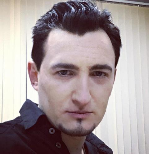 Влад Кадони