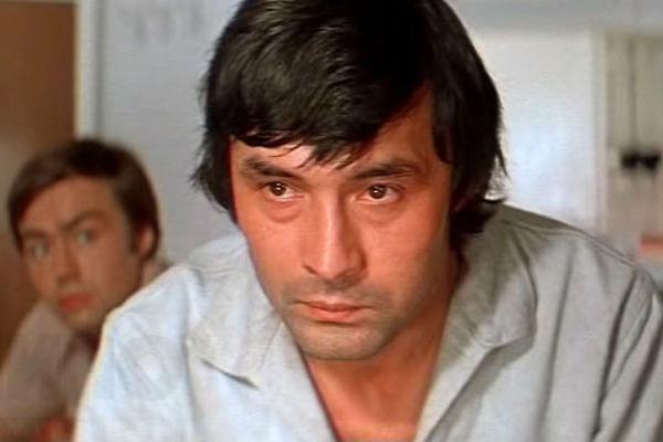 Талгат Нигматулин погиб в возрасте 35-ти лет