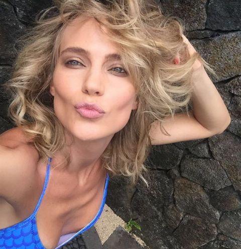 Наталья Ионова рассказала, в чем секрет идеальной семейной жизни