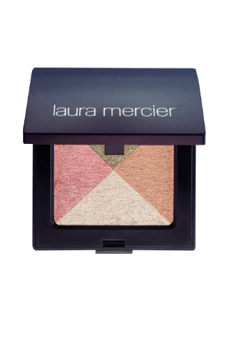 Шиммер для лица Laura Mercier, 1200 руб.