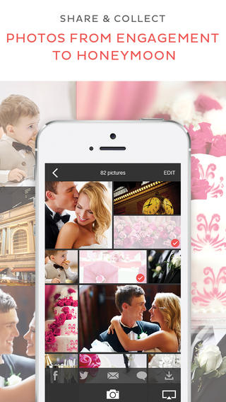 Установка приложения Appy Couple – бесплатно