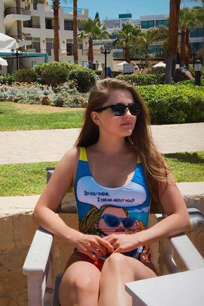 Поклонники Анны Михайловской отметили, как она похудела
