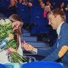олимпийский чемпион антон шипулин предложение девушке