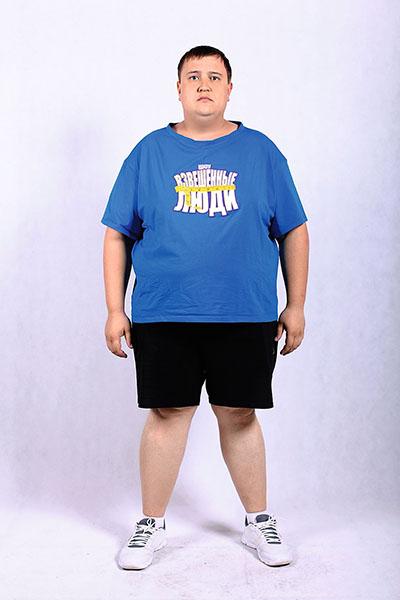 Упражнений в тренажерном зале для похудения