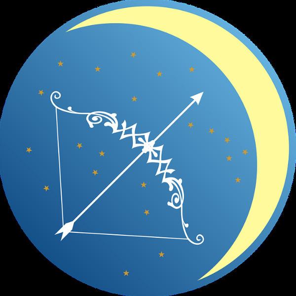24 января водолей гороскоп