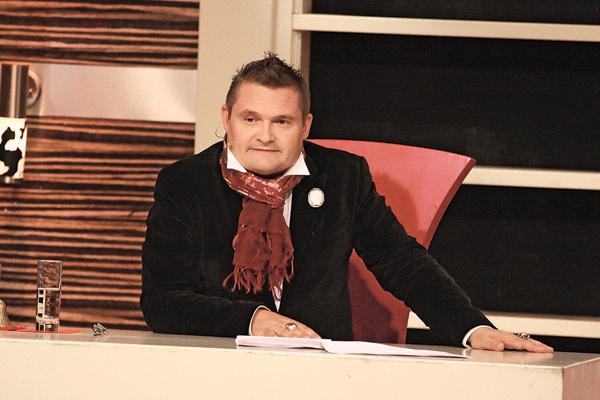 Александр Васильев сам отобрал все 55 тысяч эксклюзивных экспонатов для своей коллекции