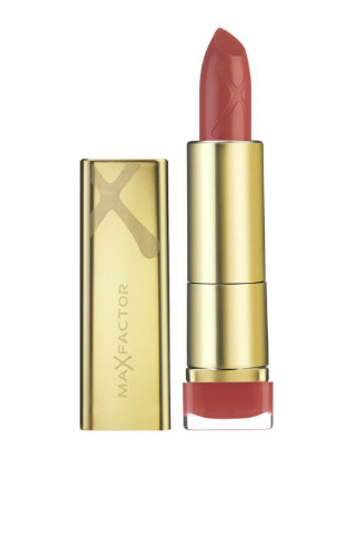 Max Factor Губная помада Colour Elixir, №825 Pink Brandy, 609 руб.