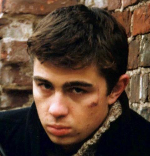 От «Брата» до Кармадонского ущелья: 16 лет без Сергея Бодрова