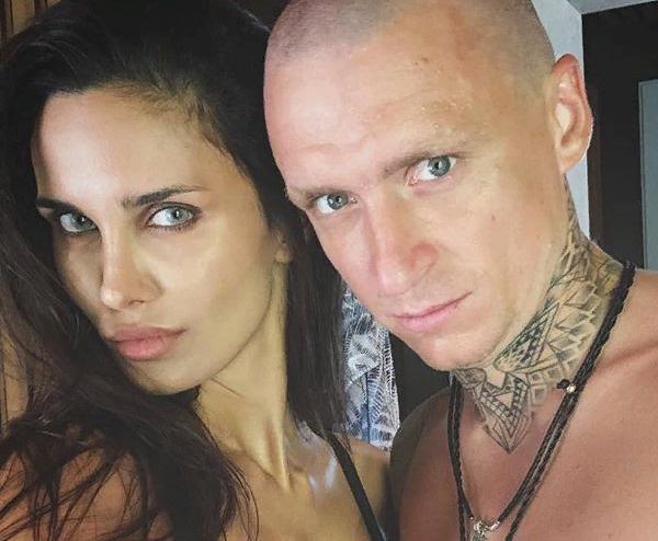 Алана Мамаева все-таки решила подать на развод