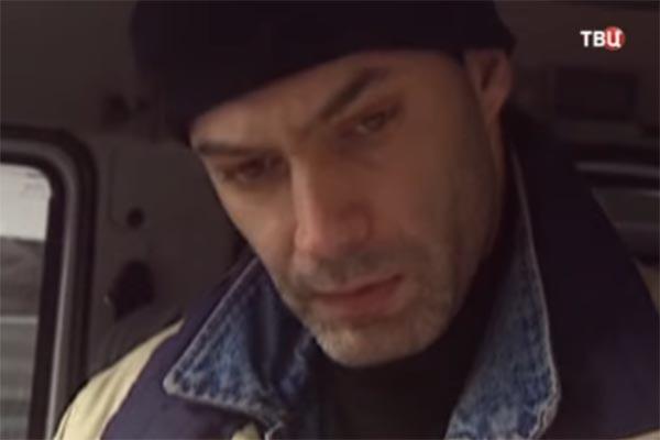 Бывший муж Елены Сафоновой Самюэль Лабарт сыграл в продолжении «Зимней вишни»