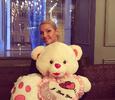 Анастасия Волочкова планирует снова стать мамой