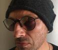 Дмитрий Нагиев сожалеет об ошибках в браке