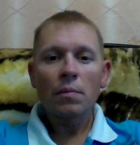 Игорь Бутер