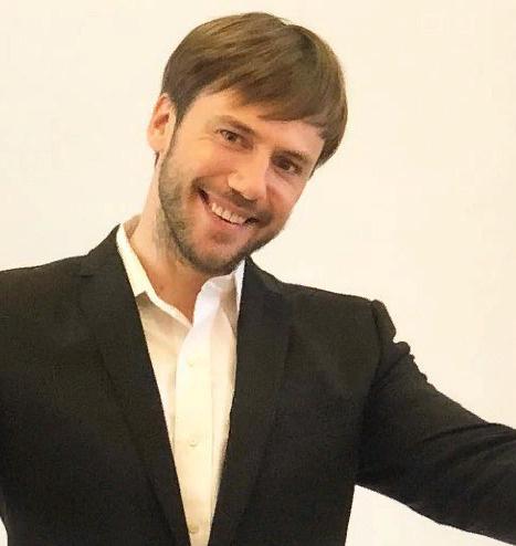 Иван Жидков вернулся к матери своего сына