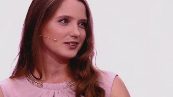 Наталья Краско восхищается супругом как мужчиной, педагогом и актером