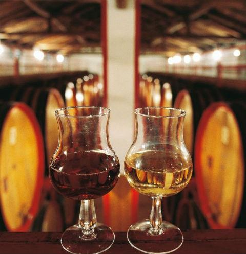 Хронический алкоголизм часто становится причиной смерти человека