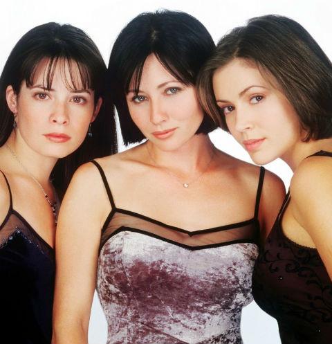 Зачарованные 11 лет спустя: почему звезды сериала исчезли с экранов