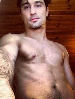 Эротика и порно снятые в бане или в сауне  смотреть