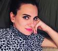 Елена Исинбаева изменилась до неузнаваемости после родов