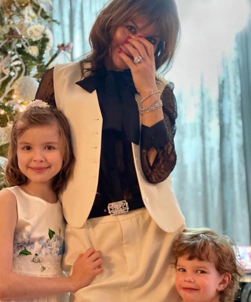 Бывшая жена Андрея Аршавина: «Мне вырезали все, что можно. До мозга оставались миллиметры»