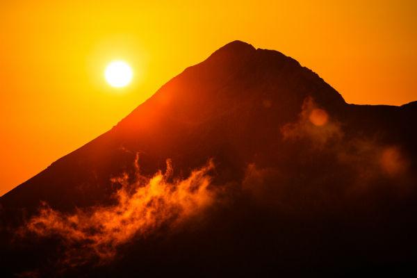 Стиль: 10 причин поехать в горы летом – фото №14