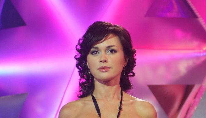 СМИ сообщили о завещании Анастасии Заворотнюк