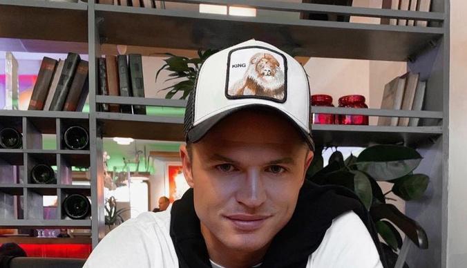 Адвокат Дмитрия Тарасова: «Не от лучшей жизни он выставил свой дом на продажу и ездит на кредитной машине»