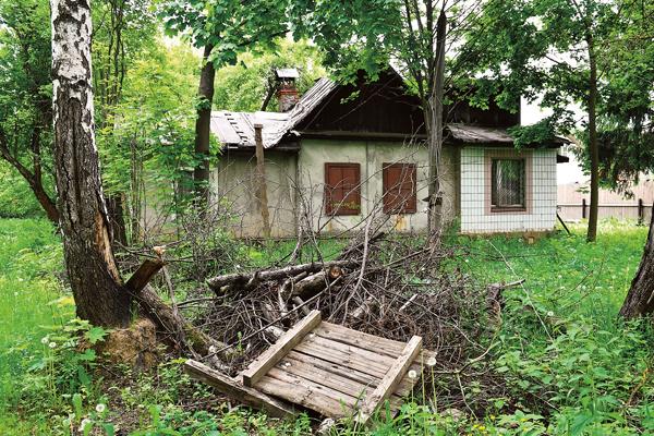 Андрей Малахов: Битва за клочок земли, и кто осуществит мечту Алексея Баталова – фото №4