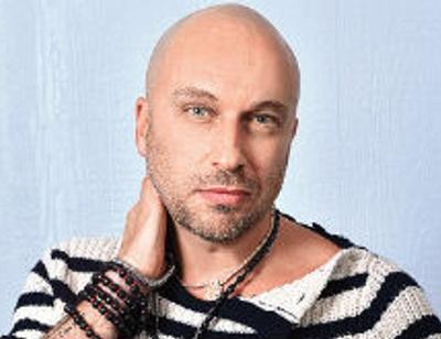 Дмитрий Нагиев чудом избежал авиакатастрофы