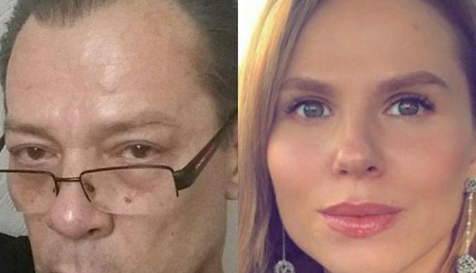 Вадима Казаченко обязали выплачивать алименты сыну