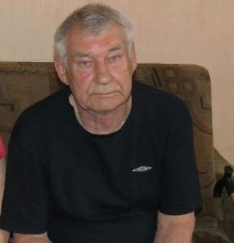 Валерий Знарок