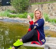 Анна Семенович призналась, что чуть не потеряла близкого человека