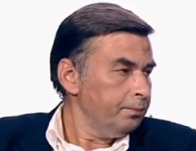 Любовник супруги Марка Горонка пытался отравить 73-летнюю жену