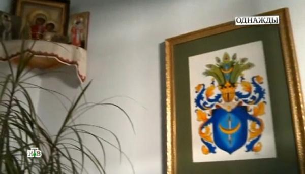 Советские игрушки, подарки от подопечных — это все о квартире Доктора Лизы