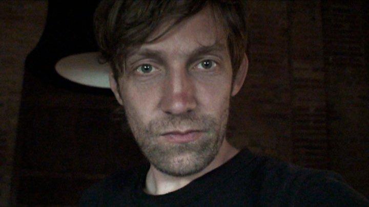 Андрей погиб в Австралии