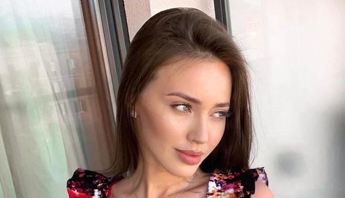 Тетю Анастасии Костенко затравили за слова о бывшей жене Тарасова