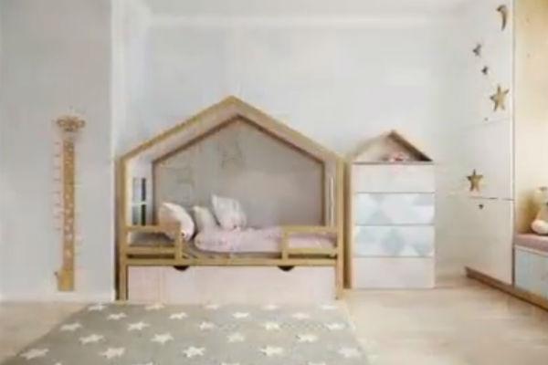 Комната Арианны
