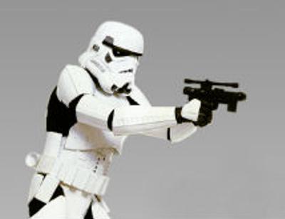 «Звездные войны» станут мультсериалом