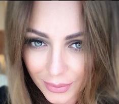 Юлия Началова обрела счастье после разрыва с гражданским мужем