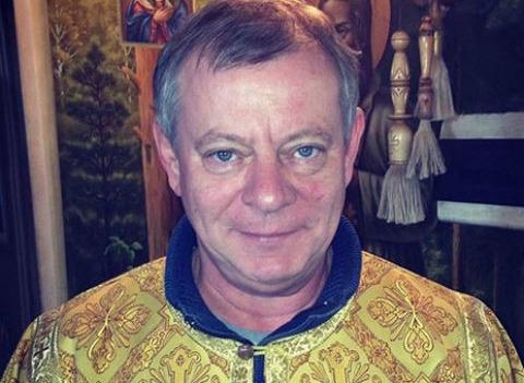 Сын Вадима Андреева: «Жену будут судить за нанесение телесных повреждений»
