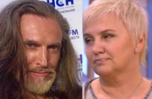 Никита Джигурда и Светлана Романова делят наследство покойной Браташ