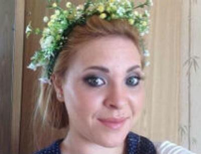 Света Курицына собралась замуж за миллиардера