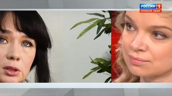 Элина Мазур призналась, что это она спланировала развод Джигарханяна с молодой женой